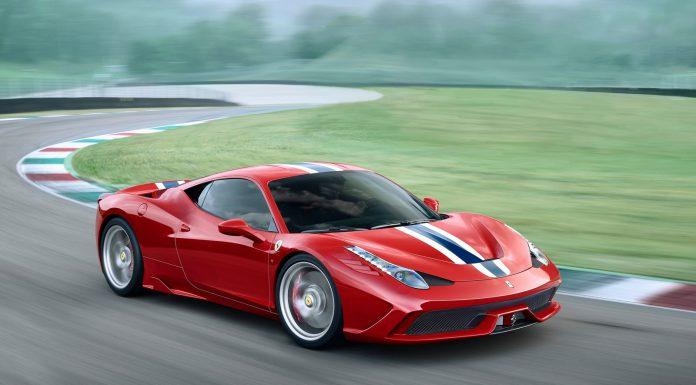 2014-Ferrari-458-Speciale-Release-Date