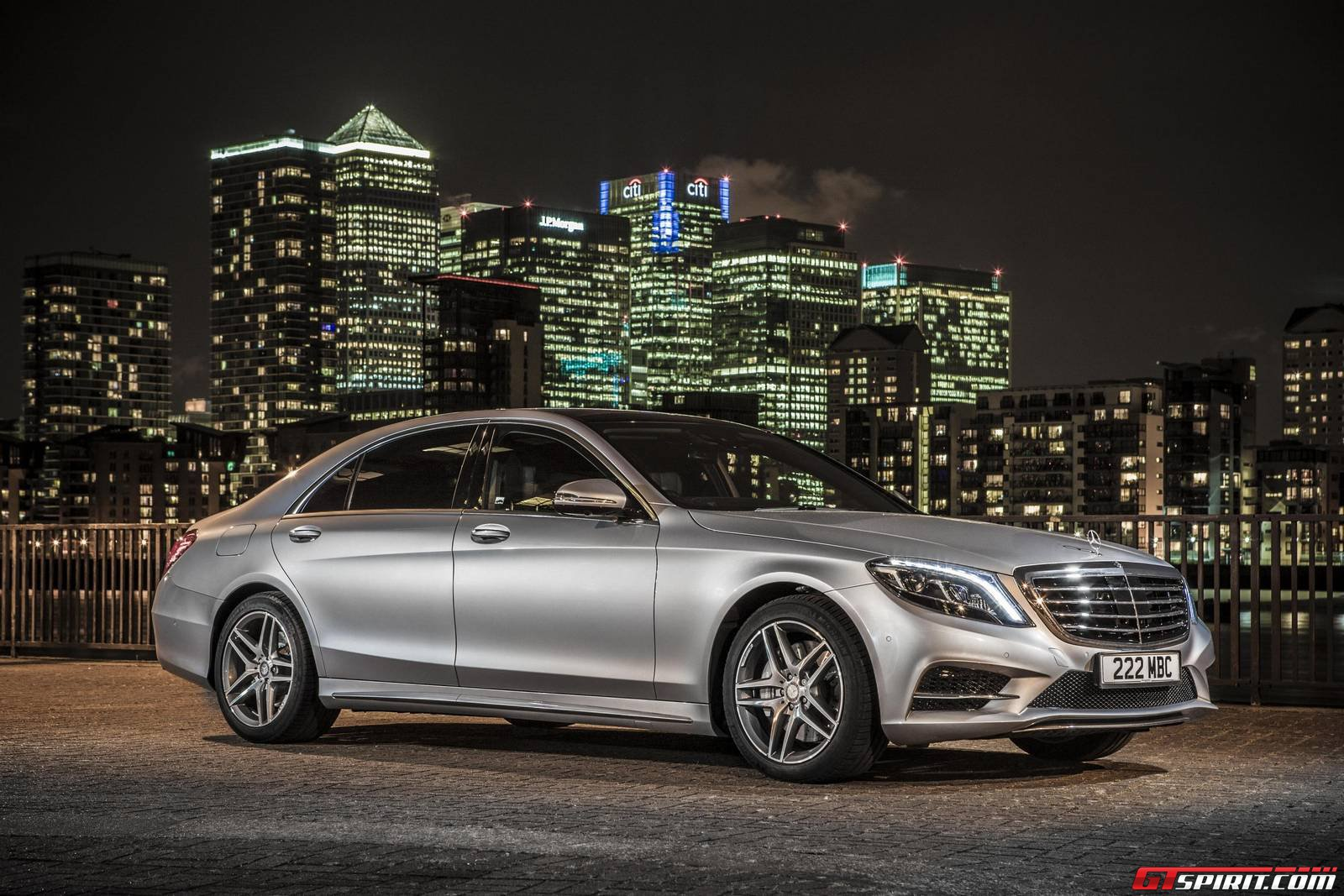2015 mercedes benz s500 plug in hybrid review gtspirit. Black Bedroom Furniture Sets. Home Design Ideas