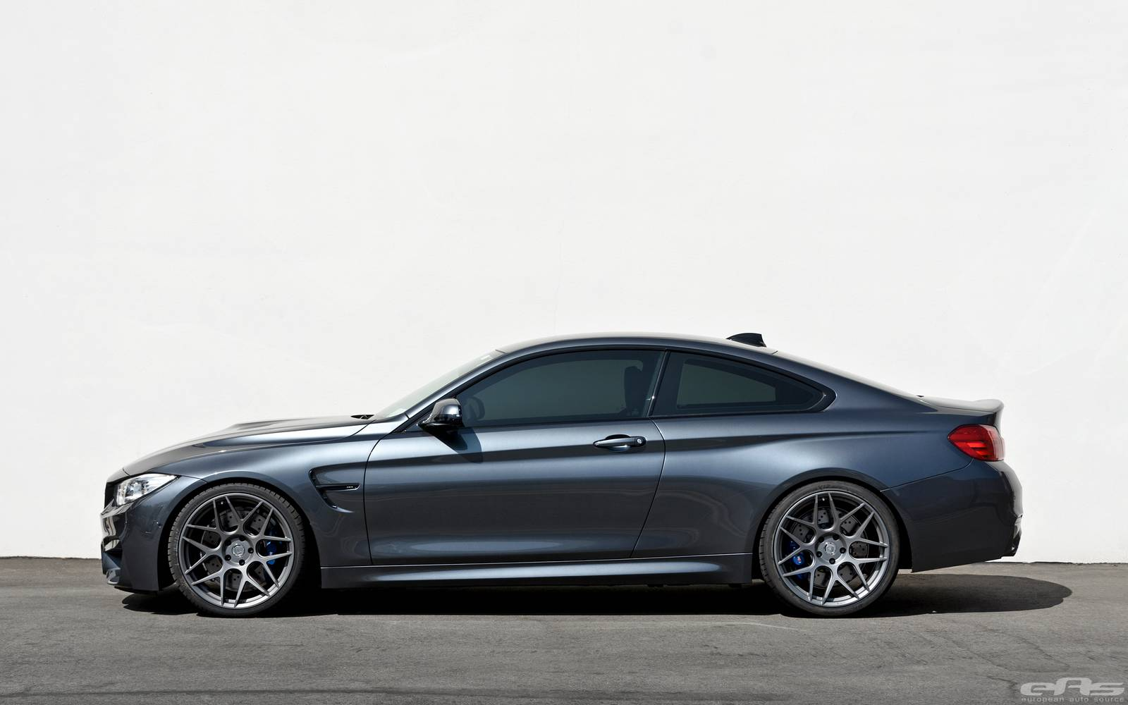 European Auto Source Bmw M4 Collection Gtspirit