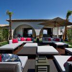 Peninsula 1 Luxury Residential House in St.Tropez