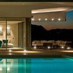 Extravagant Quinta Villa in Portugal by Tollgard Design Group