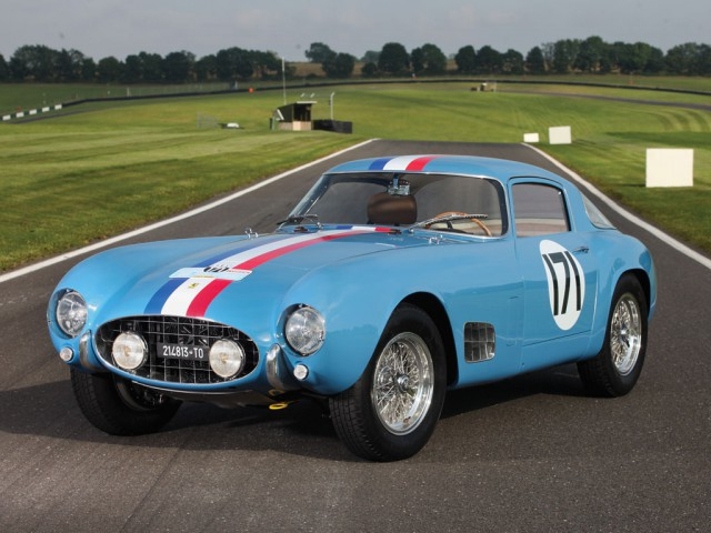 Highlights from RM Auctions London