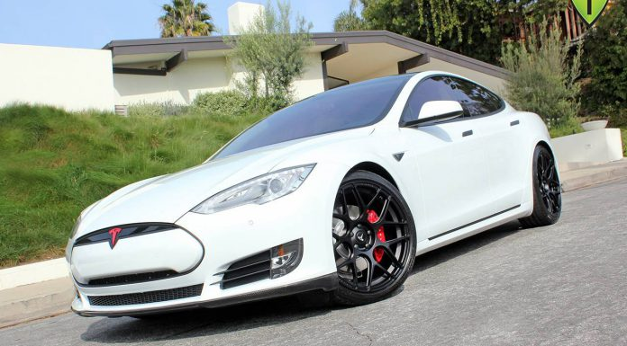 Tesla in Need of $6 Billion for Growth According to Analyst
