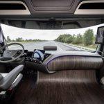 Official: Mercedes-Benz Future Truck 2025