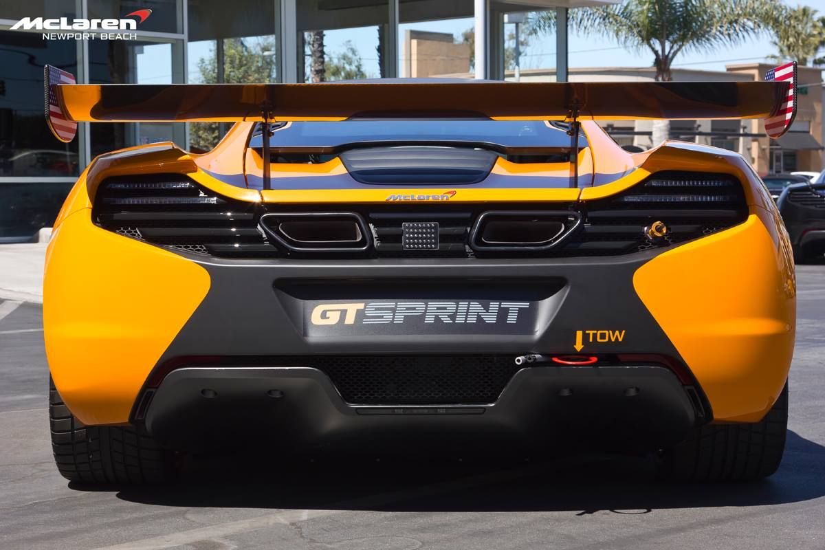 Cost To Rent A Gt Track Car