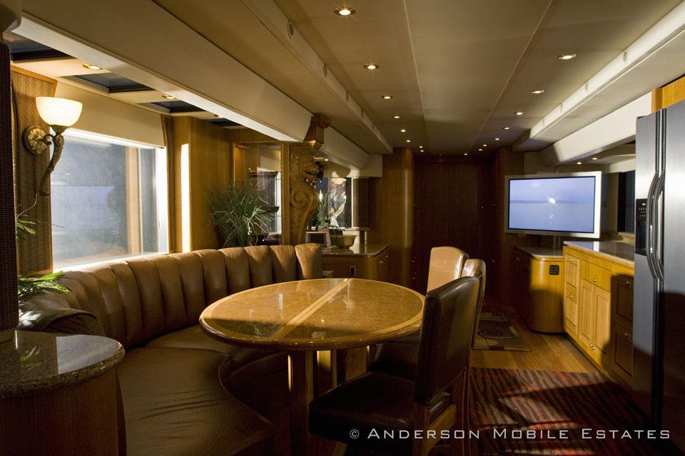 Luxury mobile casino cove restaurant harrah s casino