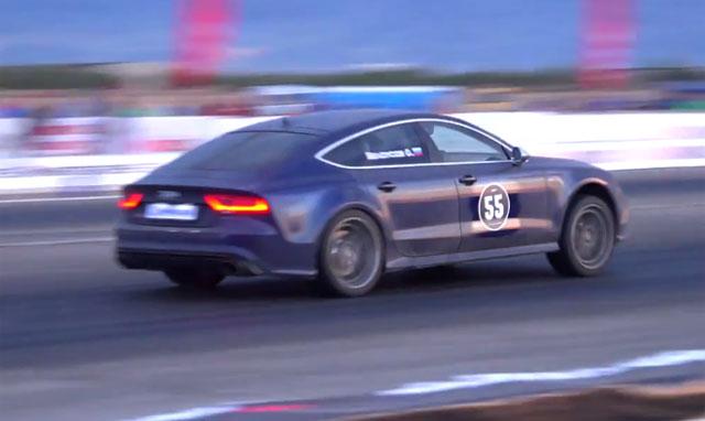 Audi rs7 060 apr 5