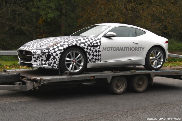 jaguar-f-type-all-wheel-drive-plant-launch-vehicle-spy-shots_100487149