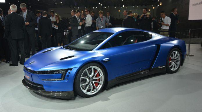 paris-2014-volkswagen-xl-sport-concept-09
