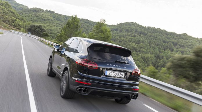 porsche-cayenne-turbo-jet-black-metalliC