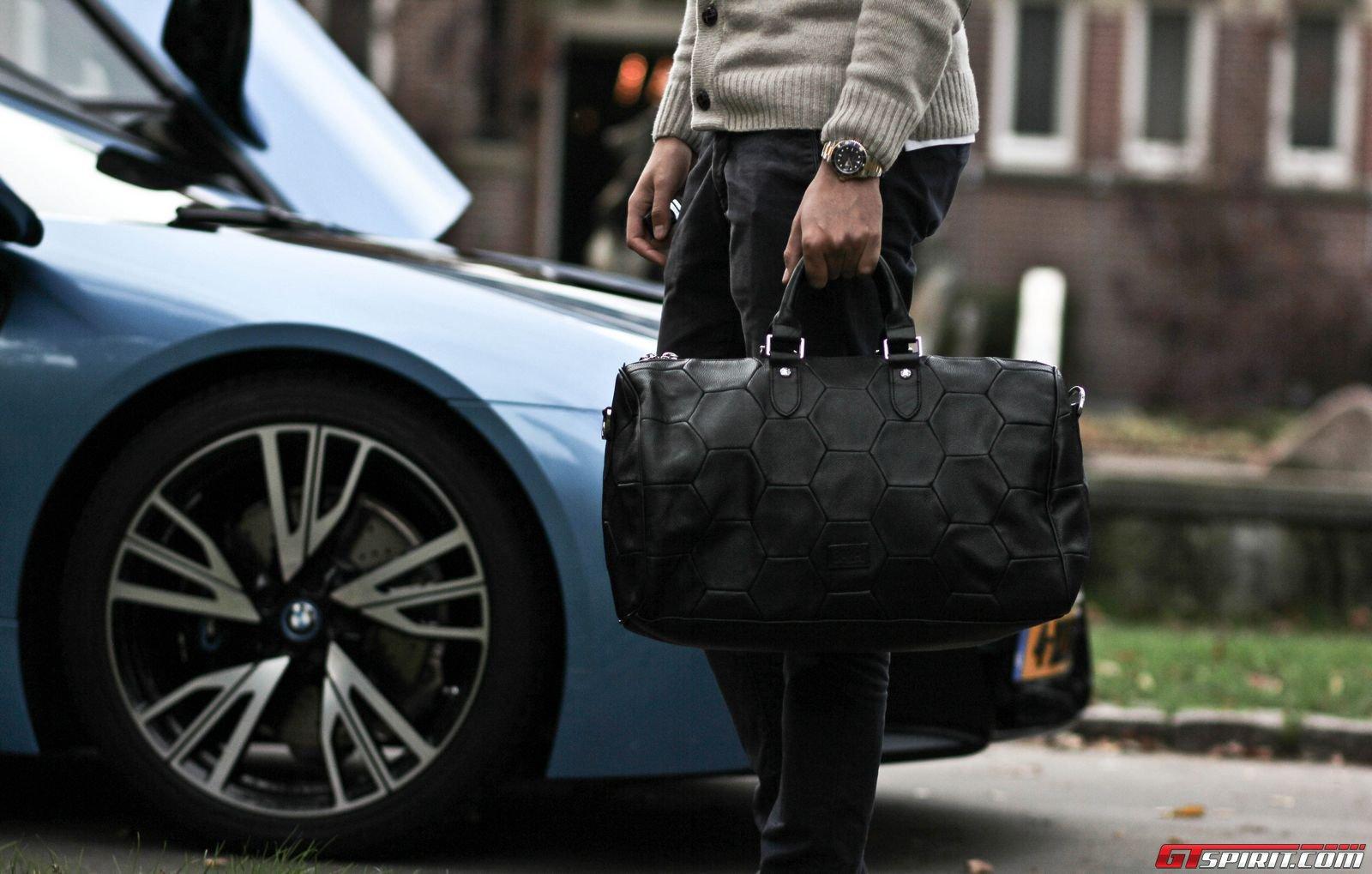 Auto Garage Rotterdam : Luxury lifestyle photoshoot in rotterdam the netherlands gtspirit