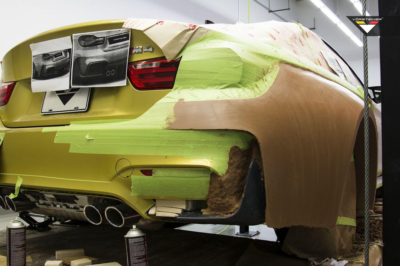 Car Body Side Molding Universal Uk