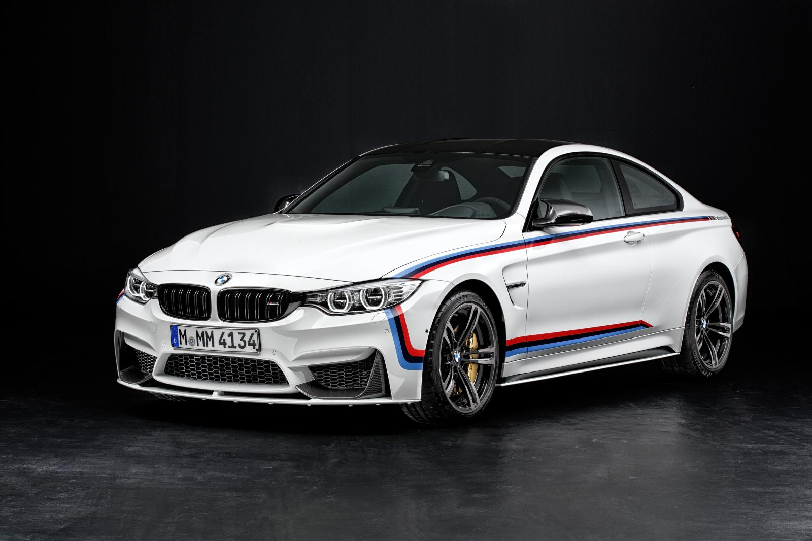 m performance parts revealed for bmw m4 and m3 gtspirit. Cars Review. Best American Auto & Cars Review