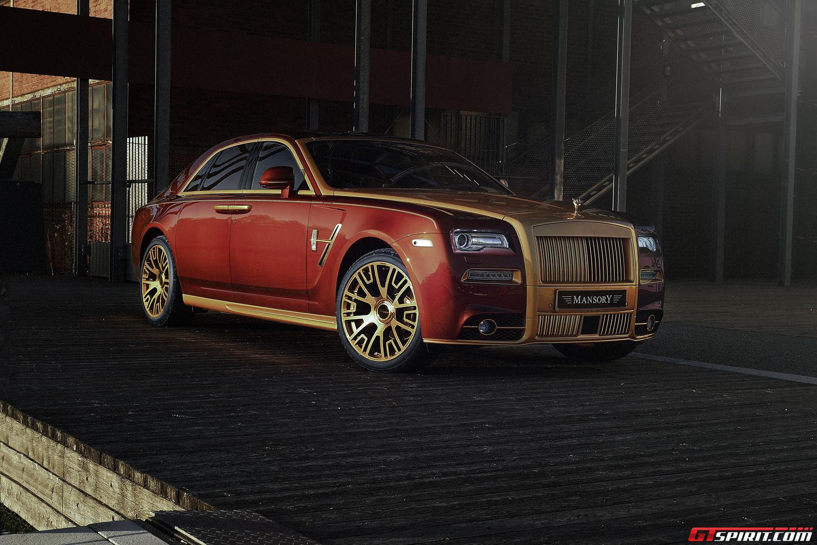 2015 mansory rolls royce ghost s rie 2 dark cars wallpapers. Black Bedroom Furniture Sets. Home Design Ideas