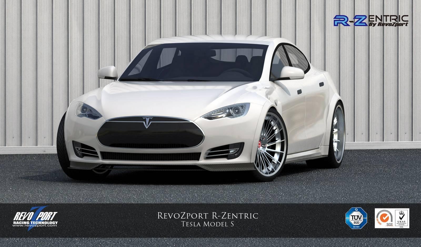 http://www.gtspirit.com/wp-content/uploads/2014/11/Revozport-Tesla-Model-S-2.jpg