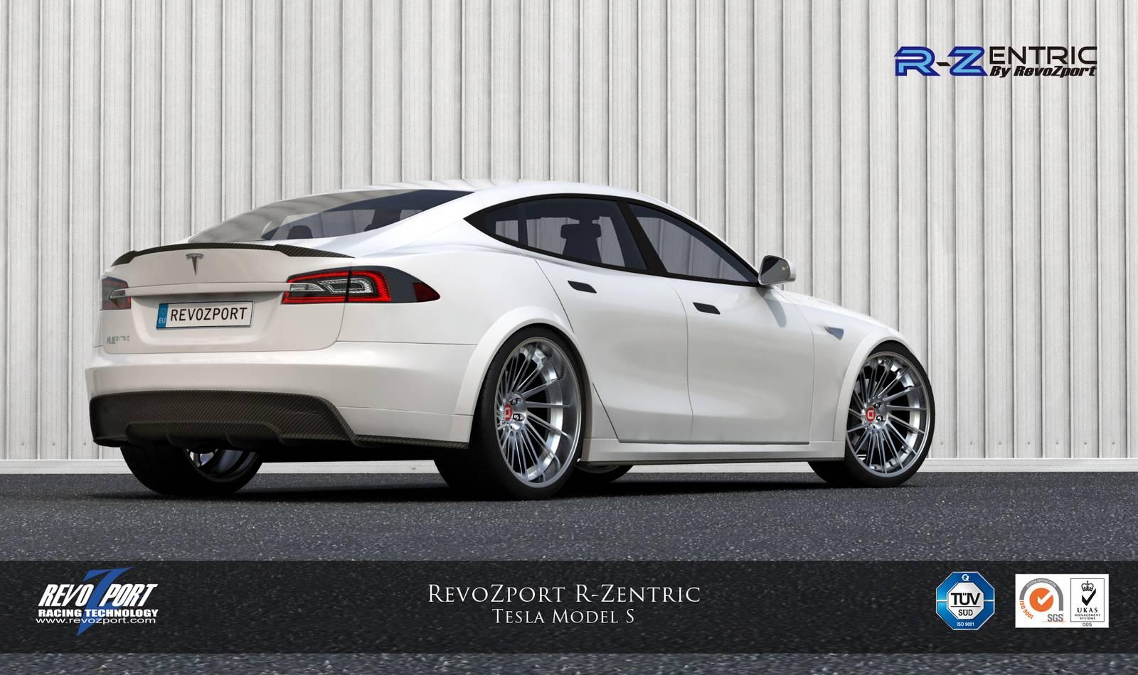 http://www.gtspirit.com/wp-content/uploads/2014/11/Revozport-Tesla-Model-S-5.jpg