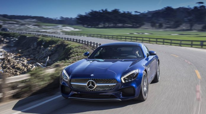 blue-mercedes-amg-gt-s