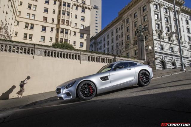 iridium-bạc-Mercedes AMG-gt-s-designo-13