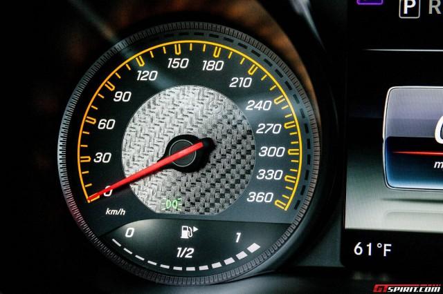 năng lượng mặt trời-beam-Mercedes AMG-gt-s-chi-6