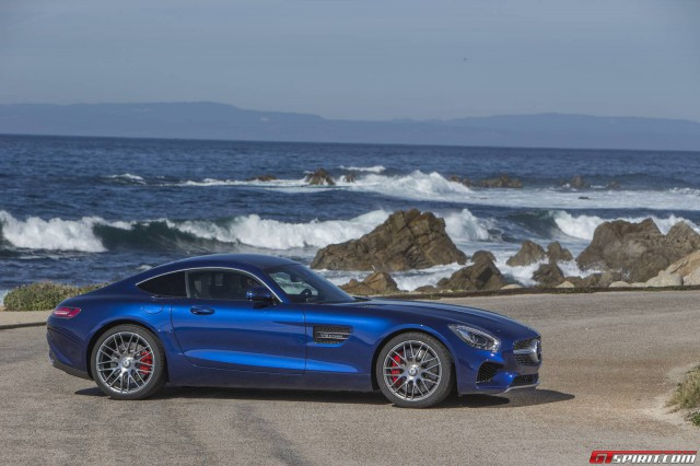 Mercedes AMG-gt-s-brilliant-xanh-13