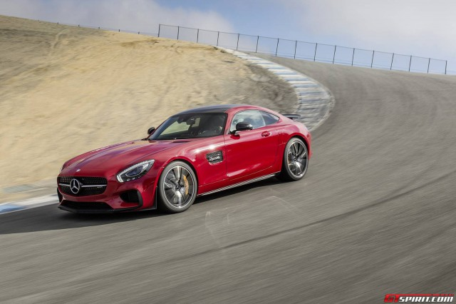 Mercedes AMG-gt-s-edition-1-4