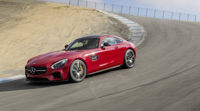 mercedes-amg-gt-s-edition-1-4