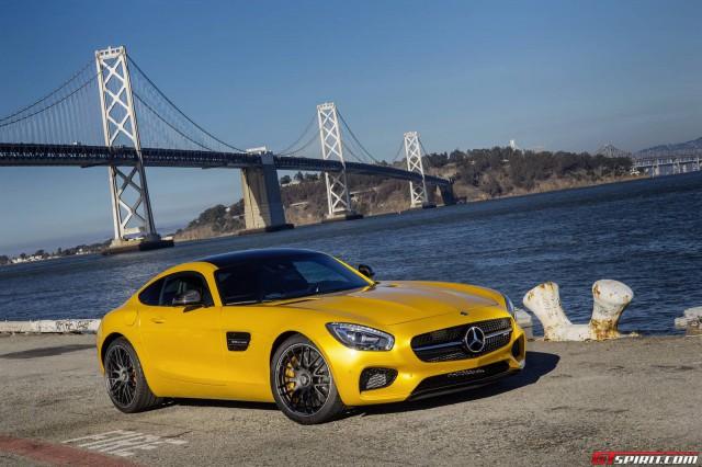 năng lượng mặt trời-beam-Mercedes AMG-gt-s-6