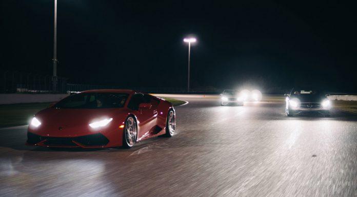 ADV1-Wheels-Renntech-Fun-at-PBIR-Porsche-Mercedes-Lamborghini-33