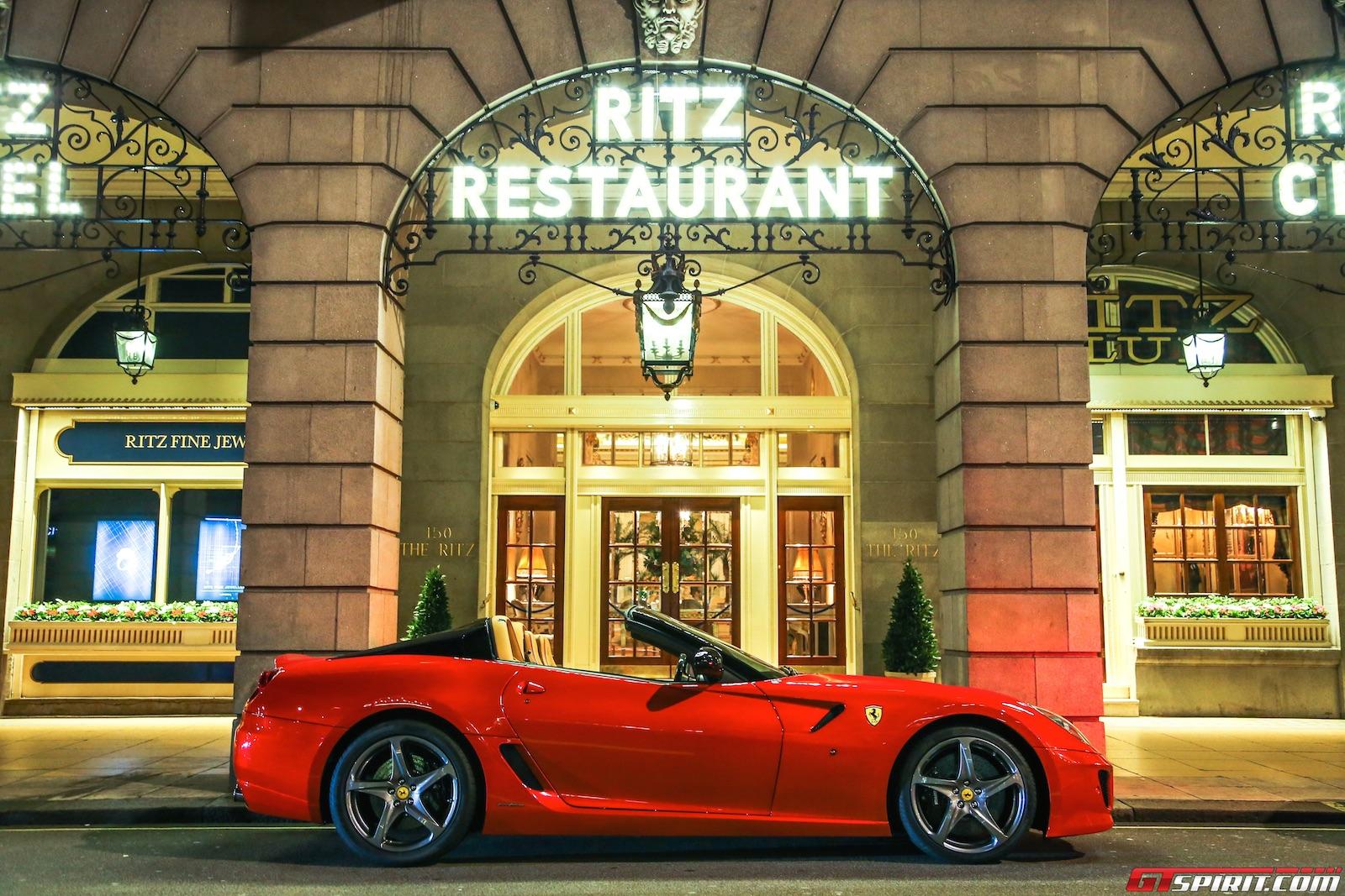 Ferrari 599 Sa Aperta Oc 1600x1067 Carporn