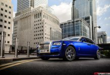 Rolls-Royce-Ghost-Series-2-Blue