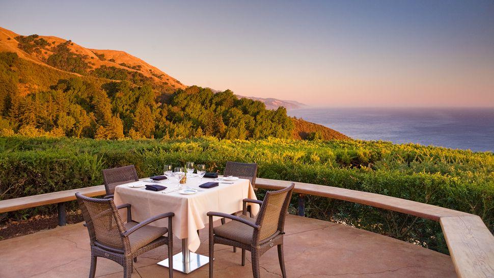 Gtspirit Top 10 Luxury Hotels Resorts 2017