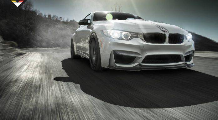 Vorsteiner-BMW-M4-shoot-4