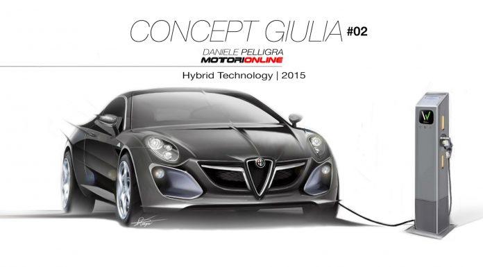 alfa-romeo-giulia-concept-_04