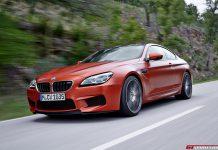 Next-Gen BMW 6-Series