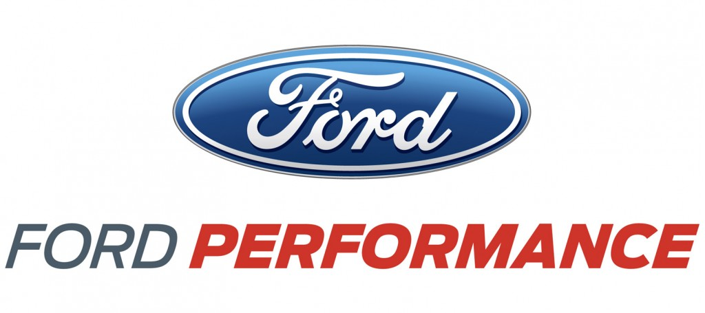 New Ford Performance Division Announced