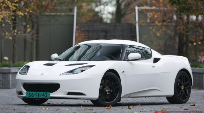 road_test_2010_lotus_evora_002 (1)