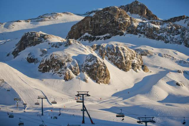 skigebiet-ischgl-tirol-anlagen