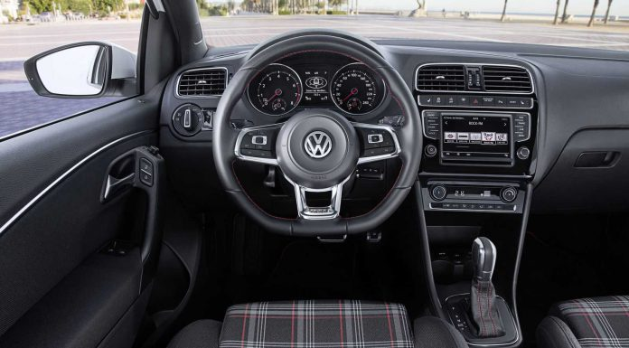 volkswagen-polo-gti-review-by-vw-04
