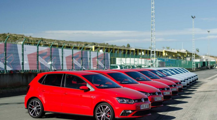 volkswagen-polo-gti-review-race-track-03
