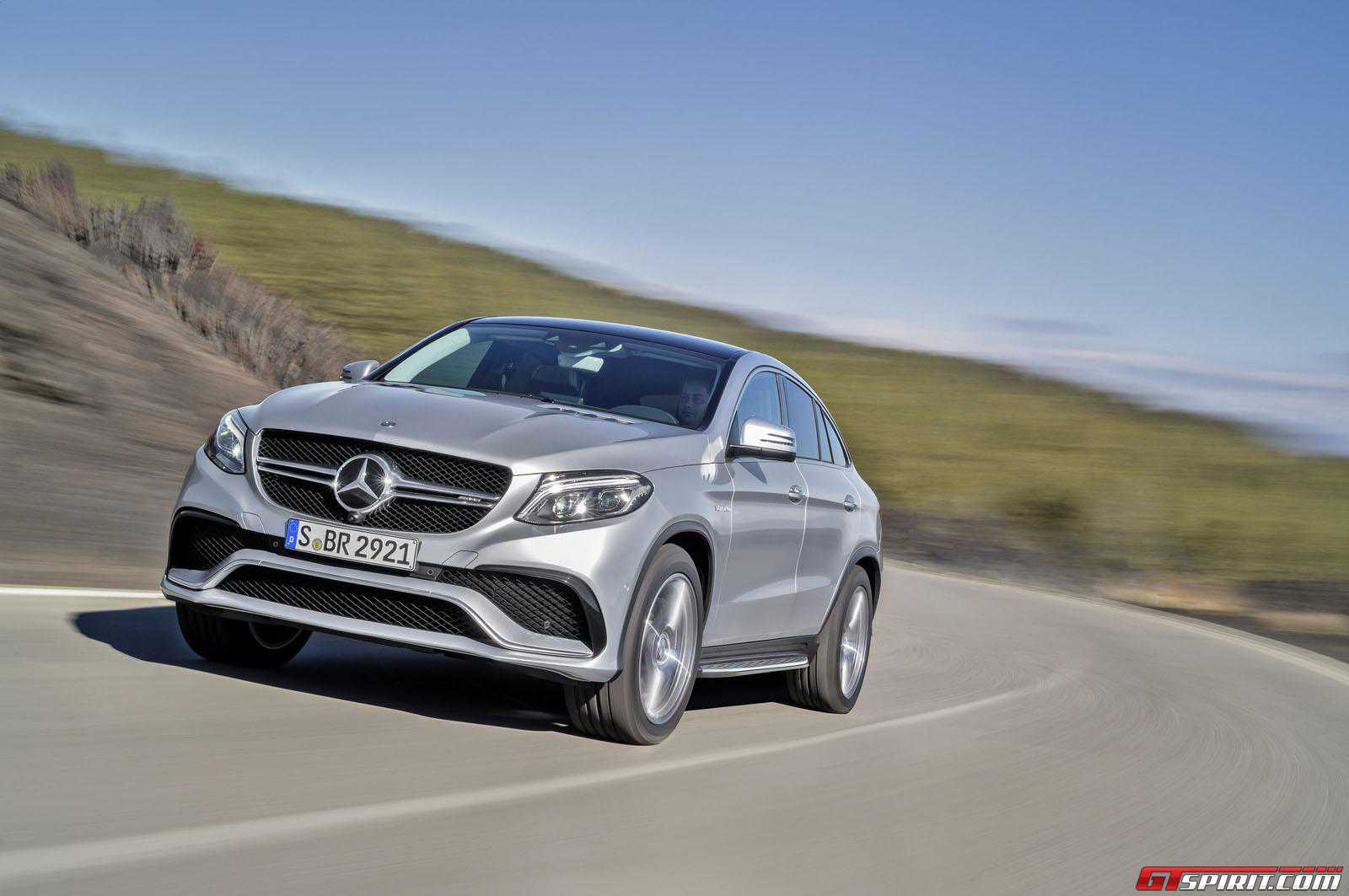 Overview of new amg cars coming in 2015 gtspirit for New mercedes benz models