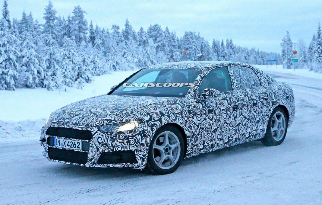 2016-Audi-A4-Saloon3 (1)