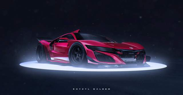 2016-acura-nsx-rendered-as-le-mans-racecar-turned-street-legal-type-r-91248_1
