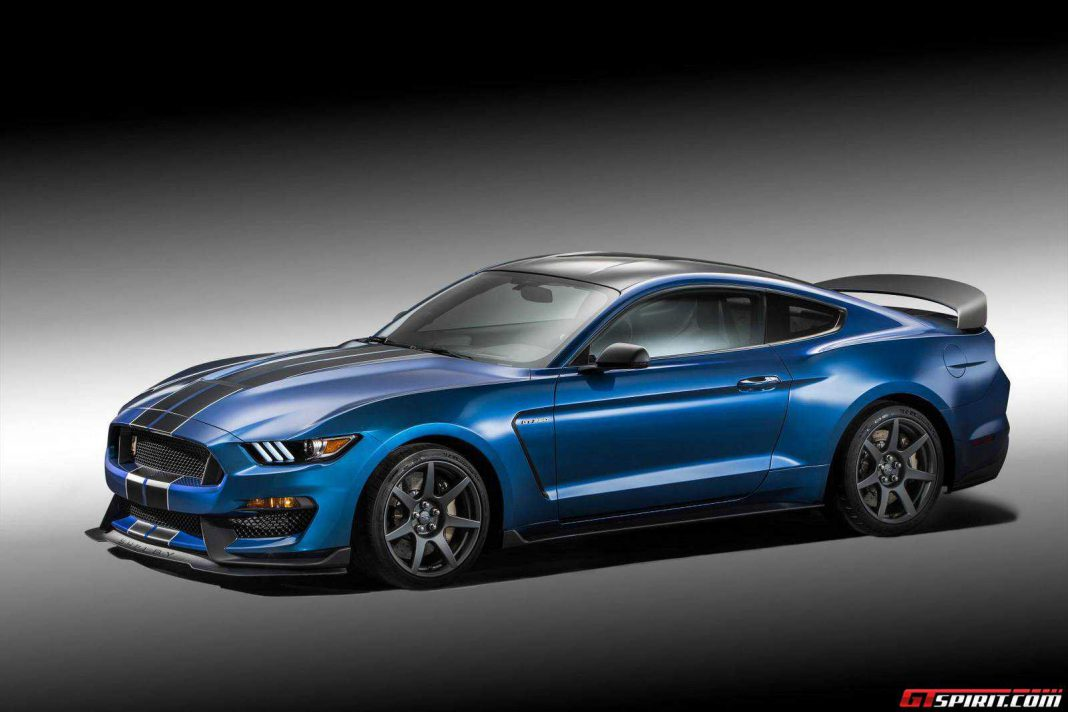 2016-ford-mustang-gt350r-3 (1)