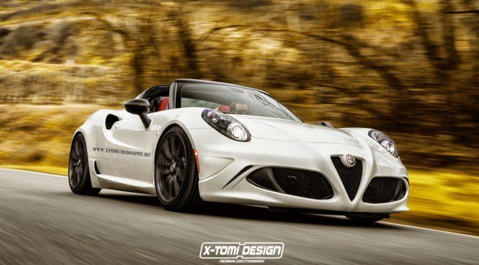Alfa-Romeo-4C-Spider-GTA-1
