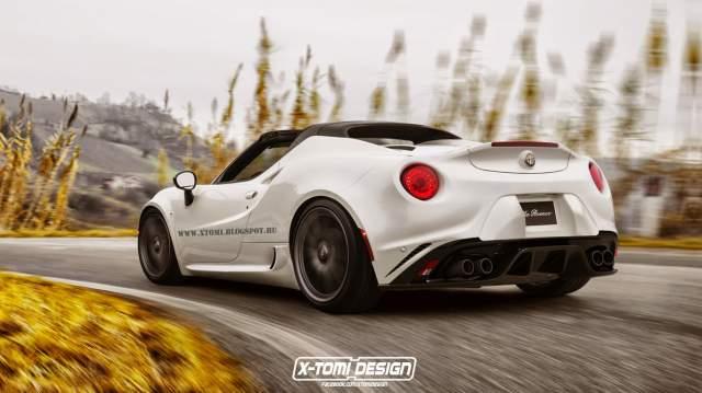 Alfa-Romeo-4C-Spider-GTA-2