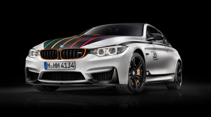BMW-M4-DTM-Champion-Edition-6
