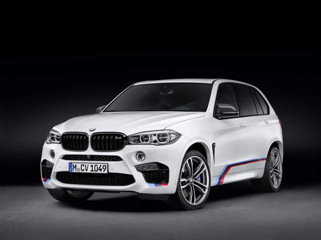 BMW-X5M-X6M-M-Parts1
