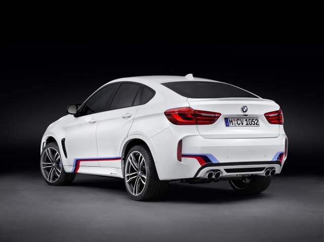 BMW-X5M-X6M-M-Parts17