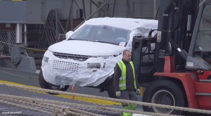 Cars-Crashed-10