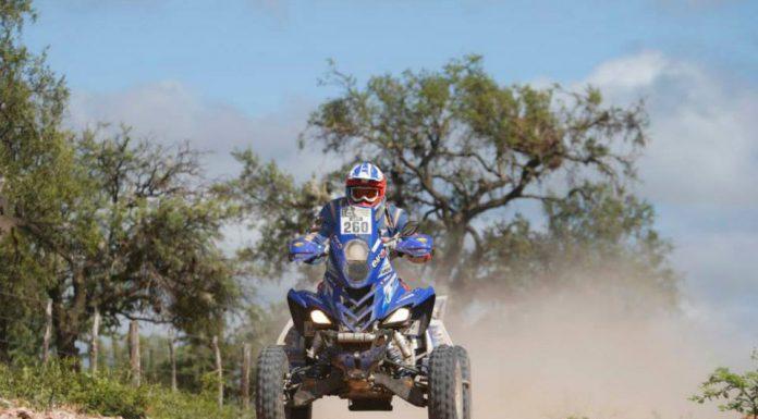 Dakar 2015: Final Race to the Finish Line!